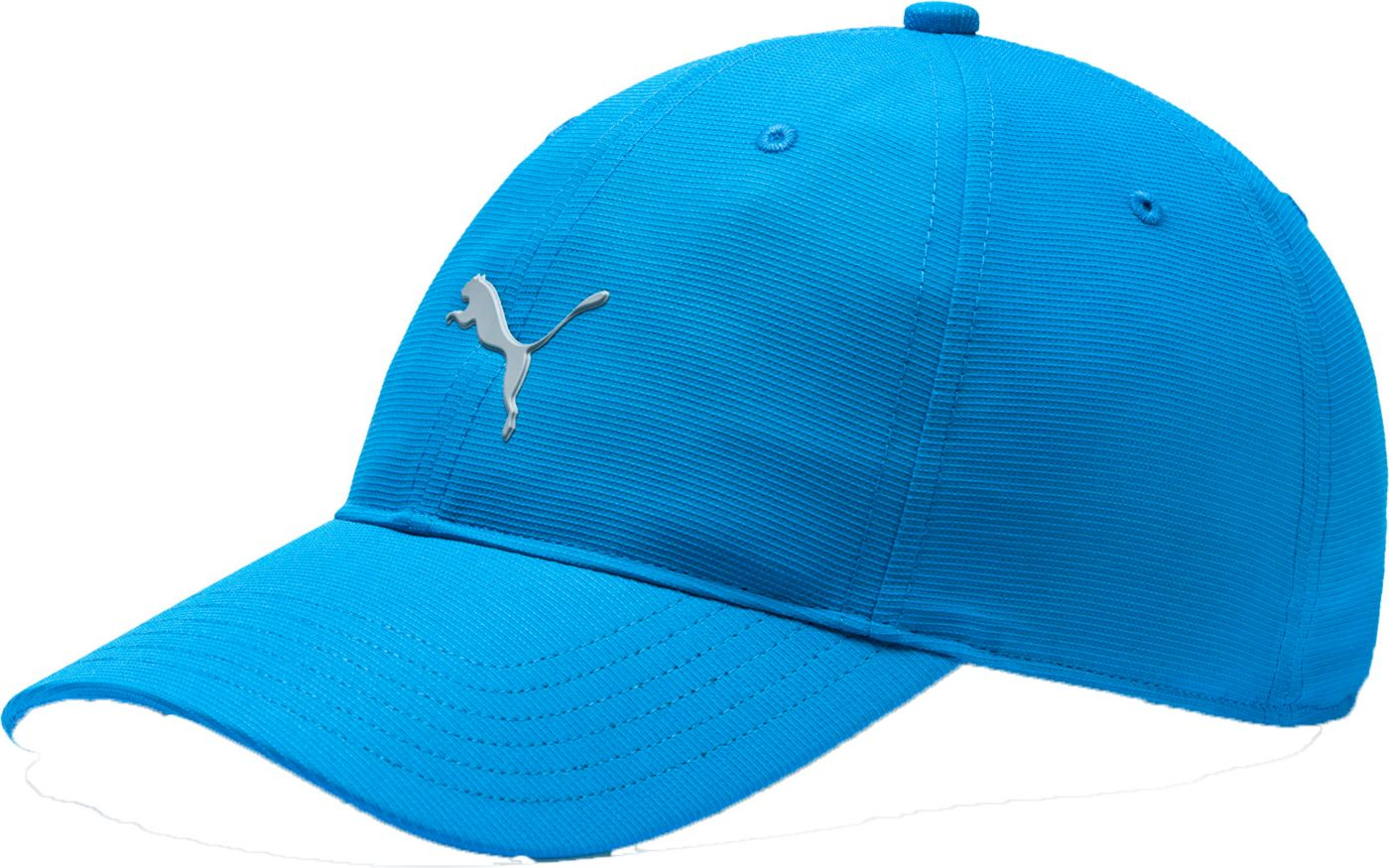 PUMA Men's Pounce Golf Hat