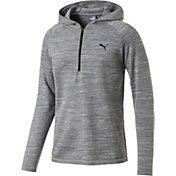 PUMA Men's Range Days Golf Hoodie
