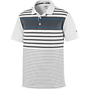PUMA Men's Spotlight Golf Polo