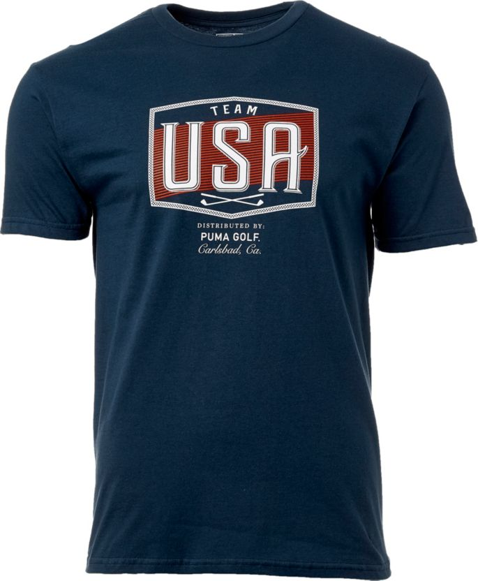 Usa Golf Shirt | Best Upcoming Cars Reviews