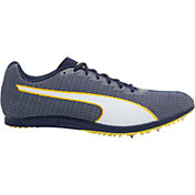 cc1f8182de9c Product Image · PUMA Men s evoSPEED Distance 8 Track and Field Shoes