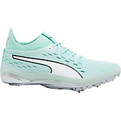 2c3d8a79e5b Product Image · PUMA Men s evoSPEED NETFIT Sprint 2 Track and Field Shoes
