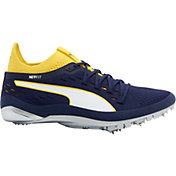 Sprinting Spikes | Best Price Guarantee at DICK'S