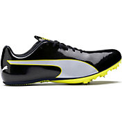 PUMA Men's evoSPEED Sprint 9 Track and Field Shoes