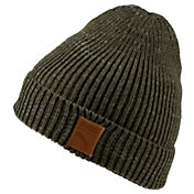 PUMA Men's Dawn Patrol Golf Beanie