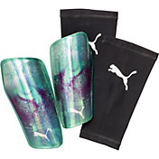PUMA Power Cat Eyes Shin Guards