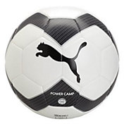 PUMA Power Camp 2.0 Soccer Ball