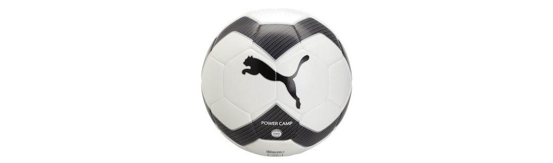 185589690 PUMA Power Camp 2.0 Soccer Ball   DICK'S Sporting Goods