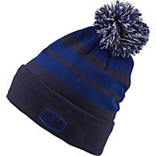 PUMA Men's PWRWARM Golf Pom Beanie