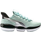 PUMA Women's Mode XT Trailblazer Shoes