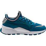 PUMA Women's RS-0 Optic Pop Shoes