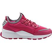 PUMA Women's RS-0 Optic Pop Shoes