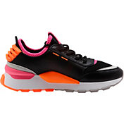 PUMA Women's RS-0 Sound Shoes