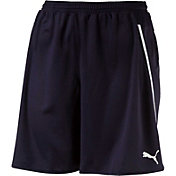 PUMA Women's Speed Shorts
