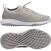 PUMA Women's Brea FUSION Sport Golf Shoes