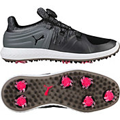 PUMA Women's IGNITE Blaze Sport DISC Golf Shoes