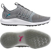 PUMA Women's IGNITE NXT SOLELACE Golf Shoes