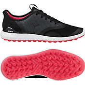 PUMA Women's IGNITE Statement Low Golf Shoes