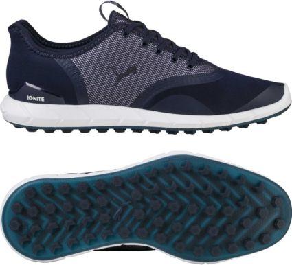 PUMA Women's IGNITE Statement Low Shoes