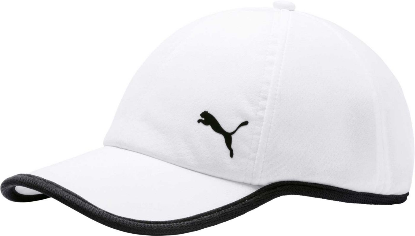 PUMA Women's DuoCELL Pro Golf Hat