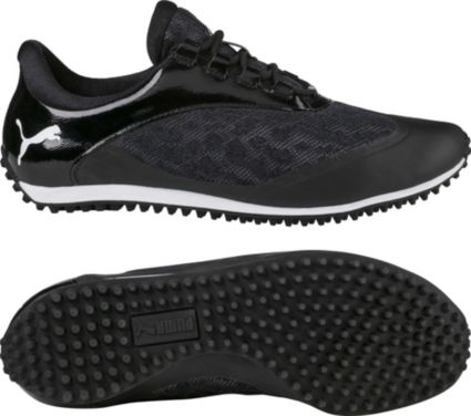 PUMA Women s SummerCat Sport Golf Shoes. noImageFound 39bafcfd4