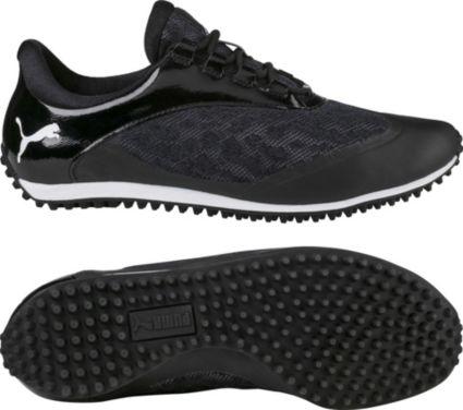 PUMA Women's SummerCat Sport Shoes