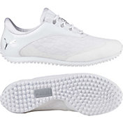 PUMA Women's SummerCat Sport Golf Shoes