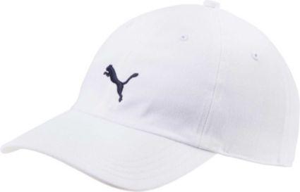 PUMA Women's Sportstyle Hat