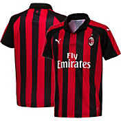 A.C. Milan Jerseys & Gear