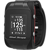 Shot Scope V2 Golf GPS + Performance Tracker