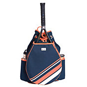 Ame and Lulu Parker Tennis Backpack