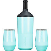 Reduce Wine Cooler Gift Set