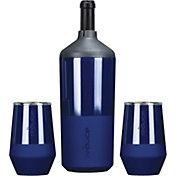 Reduce Wine Cooler Gift Set