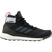 3ffce994 Product Image · adidas Terrex Men's Free Hiker Hiking Boots