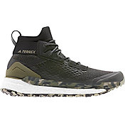 adidas Terrex Men's Free Hiker Hiking Boots