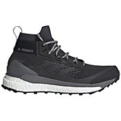 adidas Outdoor Women's Free Hiker Hiking Boots