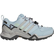 adidas Terrex Women's Swift R2 GTX Waterproof Hiking Shoes
