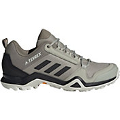 adidas Outdoor Women's AX3 Hiking Shoes