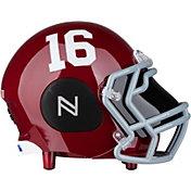 NIMA Alabama Crimson Tide Bluetooth Helmet Speaker