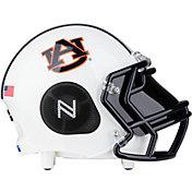 NIMA Auburn Tigers Bluetooth Helmet Speaker