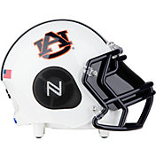 NIMA Auburn Tigers Bluetooth Helmet Speaker