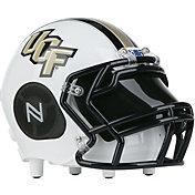 NIMA UCF Knights Bluetooth Helmet Speaker