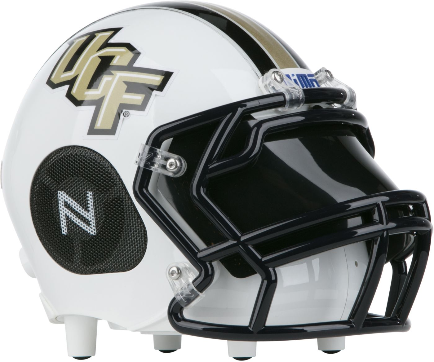 NIMA UCF Knights Bluetooth Helmet Speaker