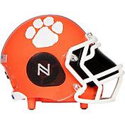NIMA Clemson Tigers Bluetooth Helmet Speaker