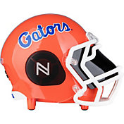 NIMA Florida Gators Bluetooth Helmet Speaker