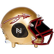 NIMA Florida State Seminoles Bluetooth Helmet Speaker