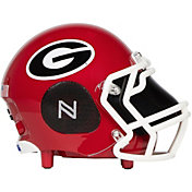 NIMA Georgia Bulldogs Bluetooth Helmet Speaker