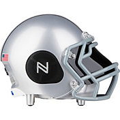 NIMA Ohio State Buckeyes Bluetooth Helmet Speaker