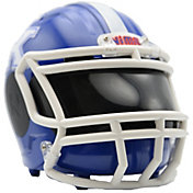 NIMA Kentucky Wildcats Bluetooth Helmet Speaker