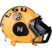 NIMA LSU Tigers Bluetooth Helmet Speaker